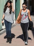 selena-gomez-out-in-la-02