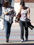 selena-gomez-out-in-la-03