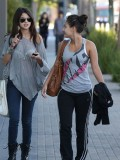 selena-gomez-out-in-la-04