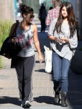 selena-gomez-out-in-la-06