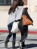 selena-gomez-out-in-la-07