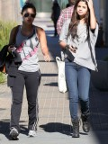 selena-gomez-out-in-la-08