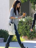 selena-gomez-out-in-la-09