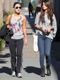selena-gomez-out-in-la-10