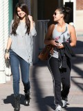 selena-gomez-out-in-la-12