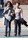 selena-gomez-out-in-la-17