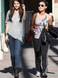 selena-gomez-out-in-la-18