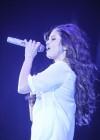 Selena Gomez: Stars Dance Tour in Washington -01
