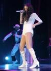 Selena Gomez: Stars Dance Tour in Washington -02