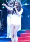 Selena Gomez: Stars Dance Tour in Washington -03