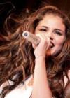 Selena Gomez: Stars Dance Tour in Washington -05