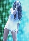 Selena Gomez: Stars Dance Tour in Washington -06