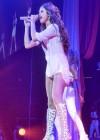 Selena Gomez: Stars Dance Tour in Washington -07