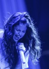 Selena Gomez: Stars Dance Tour in Washington -08