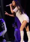 Selena Gomez: Stars Dance Tour in Washington -09