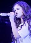 Selena Gomez: Stars Dance Tour in Washington -11