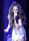 Selena Gomez: Stars Dance Tour in Washington -12