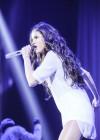 Selena Gomez: Stars Dance Tour in Washington -13