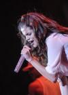Selena Gomez: Stars Dance Tour in Washington -14