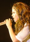 Selena Gomez: Stars Dance Tour in Washington -15