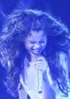 Selena Gomez: Stars Dance Tour in Washington -16