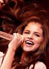 Selena Gomez: Stars Dance Tour in Washington -18