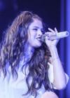 Selena Gomez: Stars Dance Tour in Washington -19