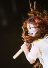 Selena Gomez: Stars Dance Tour in Washington -22