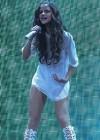 Selena Gomez: Stars Dance Tour in Washington -24