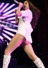 Selena Gomez: Stars Dance Tour in Washington -25