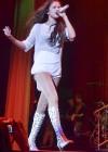 Selena Gomez: Stars Dance Tour in Washington -27
