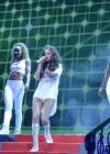 Selena Gomez: Stars Dance Tour in Washington -30