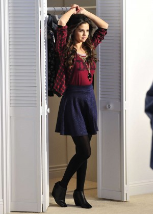 Selena Gomez Dream Out Loud