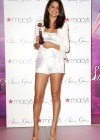 Selena Gomez Perfume Launch at Macys-01