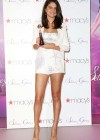Selena Gomez Perfume Launch at Macys-04