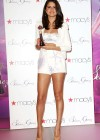 Selena Gomez Perfume Launch at Macys-06