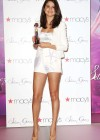 Selena Gomez Perfume Launch at Macys-07
