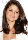 Selena Gomez Perfume Launch at Macys-08