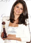 Selena Gomez Perfume Launch at Macys-09