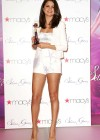 Selena Gomez Perfume Launch at Macys-12