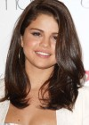 Selena Gomez Perfume Launch at Macys-13