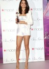 Selena Gomez Perfume Launch at Macys-14