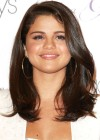 Selena Gomez Perfume Launch at Macys-15
