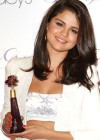 Selena Gomez Perfume Launch at Macys-16