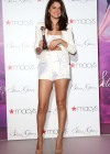 Selena Gomez Perfume Launch at Macys-17