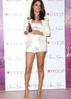 Selena Gomez Perfume Launch at Macys-19