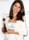 Selena Gomez Perfume Launch at Macys-20