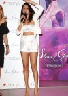 Selena Gomez Perfume Launch at Macys-23