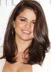 Selena Gomez Perfume Launch at Macys-26