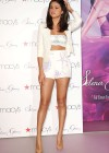 Selena Gomez Perfume Launch at Macys-28